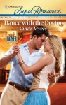 Dance with the Doctor - Cindi Myers