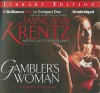Gambler's Woman - Jayne Ann Krentz
