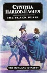 The Black Pearl - Cynthia Harrod-Eagles