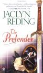 The Pretender - Jaclyn Reding
