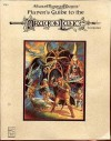 Player's Guide to the Dragonlance Campaign (Pg1) - TSR Inc.