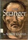 The Stranger Cloth Ed - Albert Camus