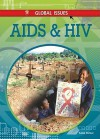 AIDS and HIV - Katie Dicker