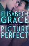 Picture Perfect - Elisabeth Grace