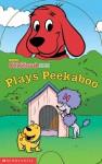 Clifford Plays Peekaboo - Thompson Brothers