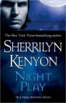 Night Play - Sherrilyn Kenyon