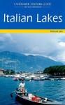 Landmark Visitors Guide: Italian Lakes - Richard Sale