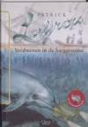 Verdwenen in de Sargassozee - Patrick Lagrou