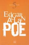 Bütün Hikayeleri - V - Edgar Allan Poe, Dost Körpe