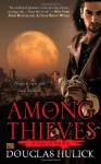 Among Thieves - Douglas Hulick