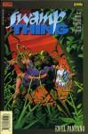 Swamp Thing: En el pantano (Colección Vertigo #150) - Alan Moore, Stephen R. Bissette, John Totleben, Cels Piñol