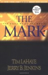 The Mark: The Beast Rules the World - Tim LaHaye, Jerry B. Jenkins