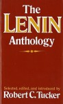 The Lenin Anthology - Robert Tucker