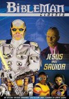 Jesus, Our Savior - Tommy Nelson