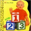 Baby 1-2-3 (Little Nugget) - Heather Feldman, Jimmy Levin