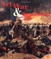 Art, War and Revolution in France 1870-1871: Myth, Reportage and Reality - John Milner