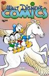 Walt Disney's Comics & Stories #658 (Walt Disney's Comics and Stories (Graphic Novels)) - William Van Horn, Pat McGreal, Cesar Ferioli