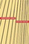Christopher Sunset - Geoffrey Nutter