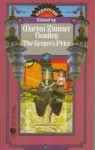 The Keeper's Price (Darkover Anthology #1) - Marion Zimmer Bradley, Jacqueline Lichtenberg, Jean Lorrah, Diana L. Paxson