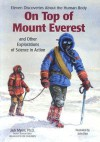 On Top of Mount Everest: And Other Explortions of Science in Action - Jack Myers