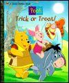 Trick or Treat! - Ann Braybrooks, Naomi Kleinberg, Arkadia