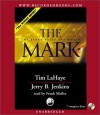 The Mark : The Beast Rules the World (Left Behind #8) - Tim LaHaye, Jerry B. Jenkins