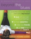 Beyond the Blues - Opx - Lisa M. Schab