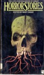 The 13th Fontana Book Of Great Horror Stories - Mary Danby