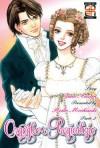Orgoglio e Pregiudizio vol.2 - Reiko Mochizuki, Jane Austen