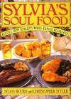 Sylvia's Soul Food - Sylvia Woods