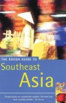 The Rough Guide to Southeast Asia 2 - Rough Guides