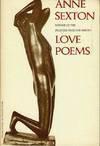 Love Poems - Anne Sexton