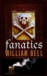 Fanatics - William Bell