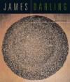 James Darling - Daniel Thomas, James Darling