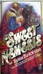 Sweet Nemesis - Lynn Erickson