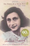 The Diary of a Young Girl - Otto Frank