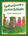 Geoffrey Groundhog Predicts the Weather - Bruce Koscielniak