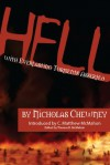 Hell with Everlasting Torments Asserted - Nicholas Chewney, C. Matthew McMahon, Therese B. McMahon