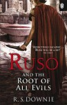 Ruso and the Root of All Evils - Ruth Downie