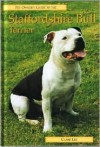 Staffordshire Bull Terrier - Clare Lee