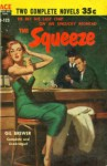 The Squeeze - Gil Brewer