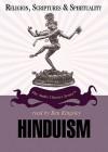 Hinduism (Religion, Scriptures & Spirituality) - Gregory Kozlowski, Ben Kingsley