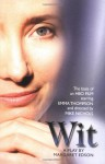 Wit: A Play - Margaret Edson