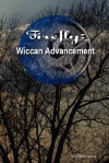Firefly: Wiccan Advancement - Lady Iris