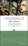 Belli e dannati - F. Scott Fitzgerald, Pier Francesco Paolini