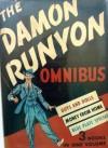 The Damon Runyon Omnibus - Damon Runyon