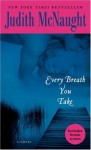 Every Breath You Take (Audio) - Judith McNaught, Susan Denaker