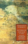 Letters of Old Age (Rerum Senilium Libri) Volume 2, Books X-XVIII - Francesco Petrarca