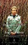 Debaixo do Sol - Bruce Chatwin