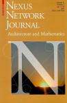 Nexus Network Journal, Volume 11: Architecture, Mathematics and Astronomy, Number 1 - Kim Williams